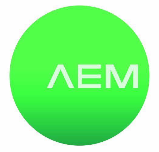 AEM International LLC