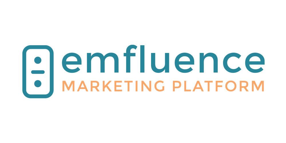 emfluence Digital Marketing.