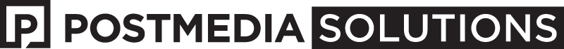 PostMedia Solutions