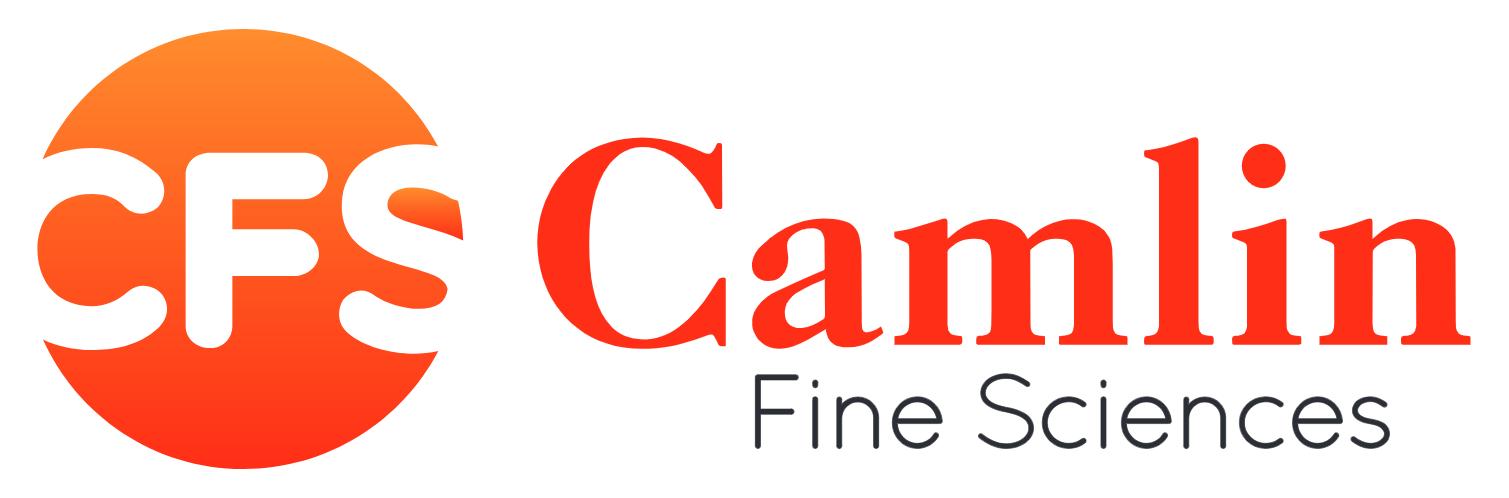 Camlin Fine Sciences