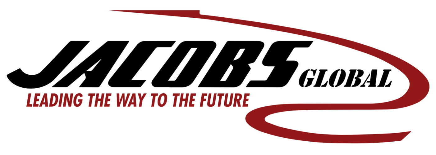 Jacobs Corp