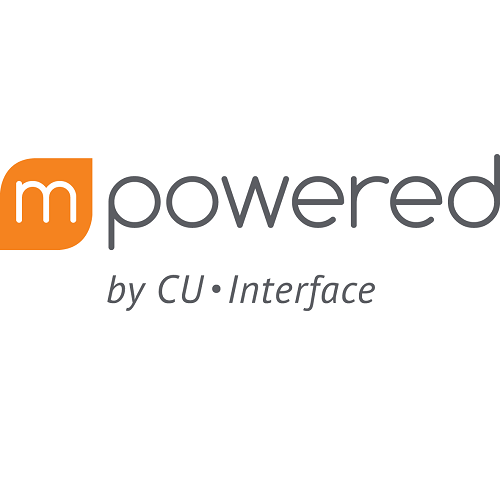 CU-Interface (mpowered)