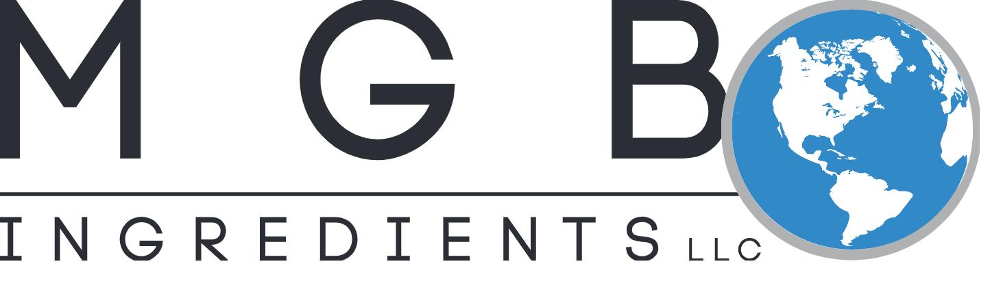 MGB Ingredients, Inc.