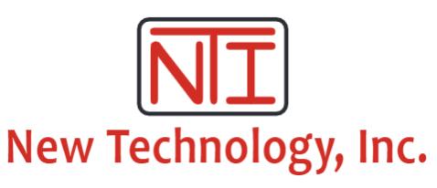 New Technology Inc