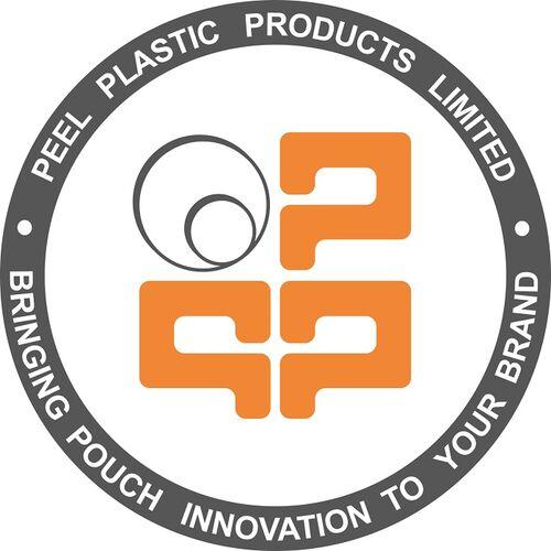 Peel Plastic Products Ltd.