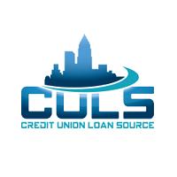Credit Union Loan Source