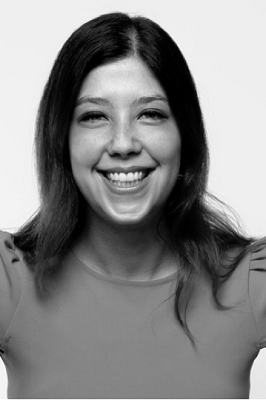 Michelle Amoroso