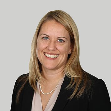 Cora Kielblock