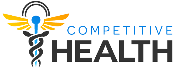 Competitive Health, Inc.