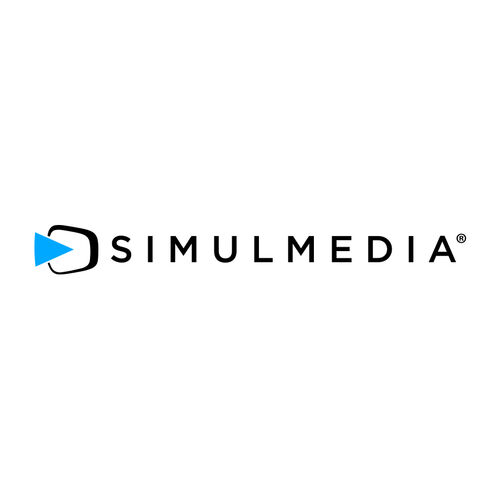 Simulmedia