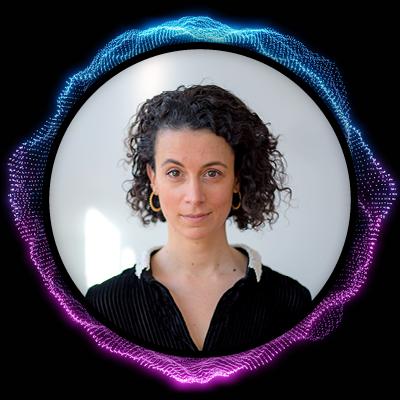 Claire Mas