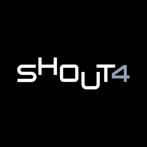 Shout4