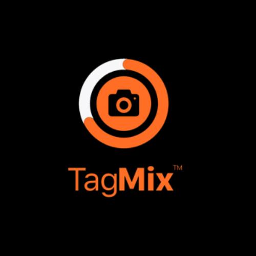 Tagmix