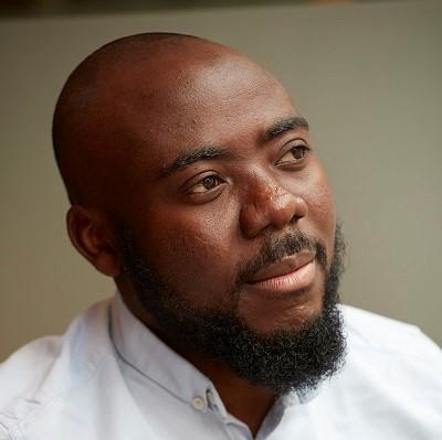 Kwasi Owusu-Asomaning