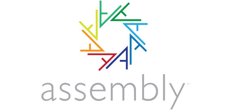 Assembly Health