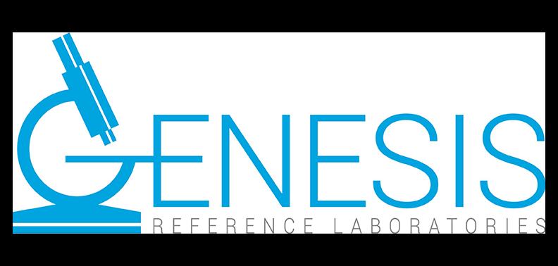 Genesis Labs