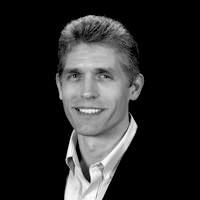 Jim Vitek