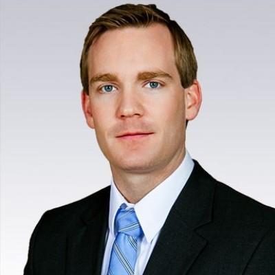 Chris Vinson