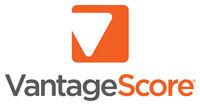 VantageScore Solutions