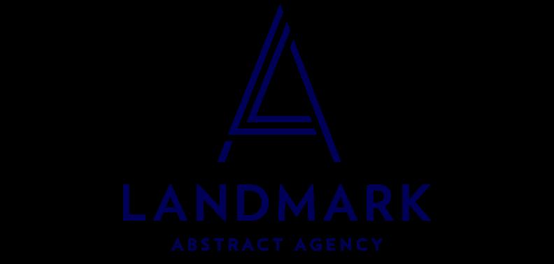 Landmark Abstract