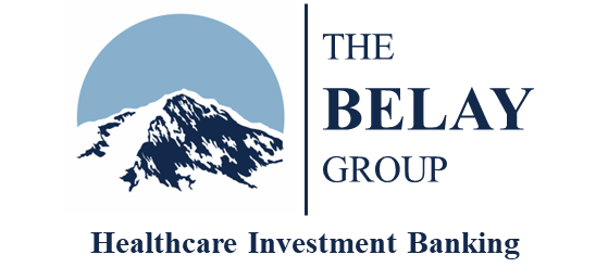The Belay Group