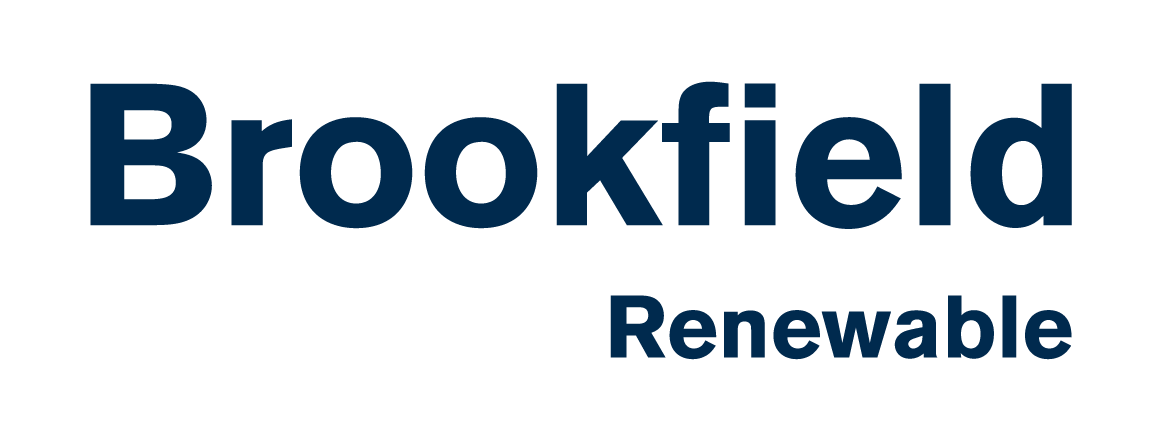 Brookfield Renewable