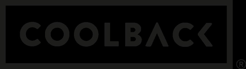 COOLBACK Company B.V.