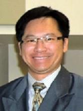 Phil Fung, P.Eng.