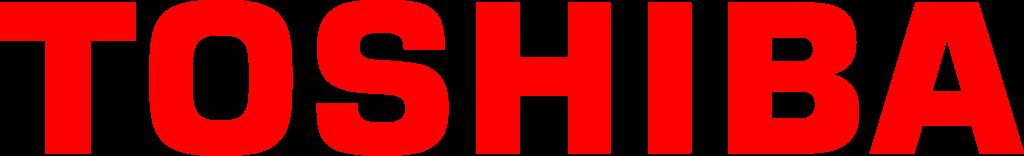 Toshiba Global Commerce Solutions