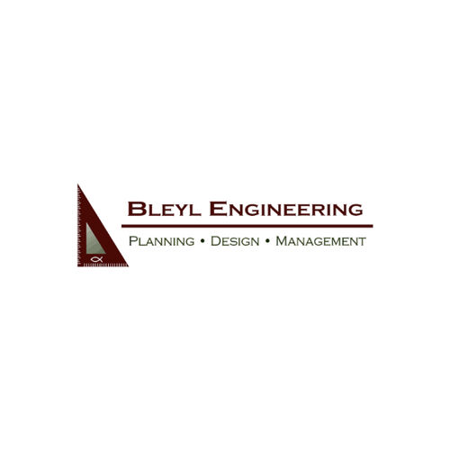 Bleyl Engineering