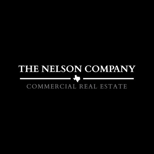 The Nelson Company