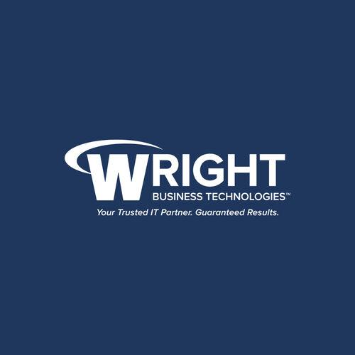 Wright Business Techologies