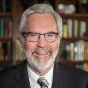 Dr. Mark Dotzour