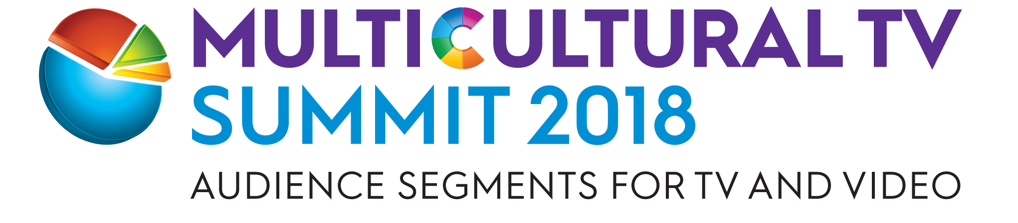 2019 Multicultural TV Summit