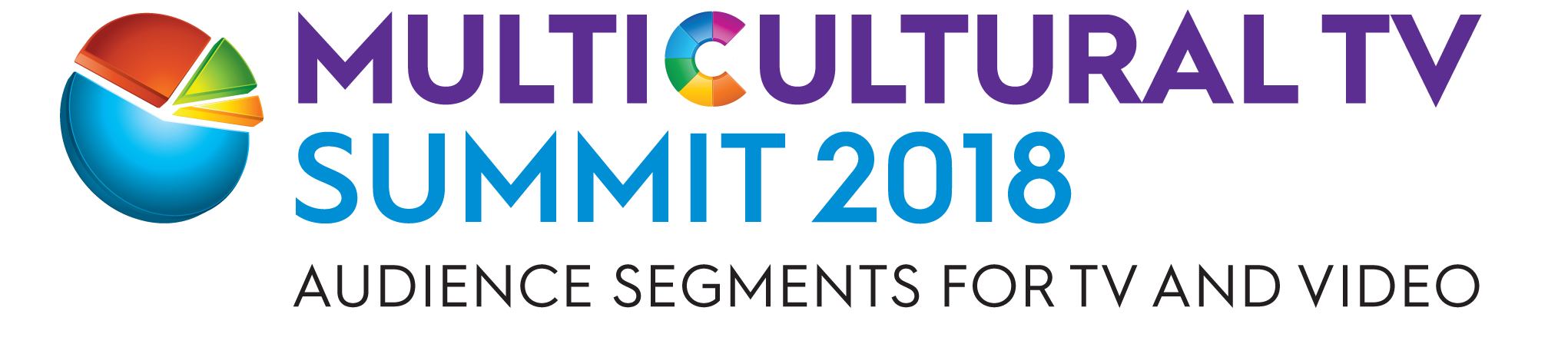 2018 Multicultural TV Summit