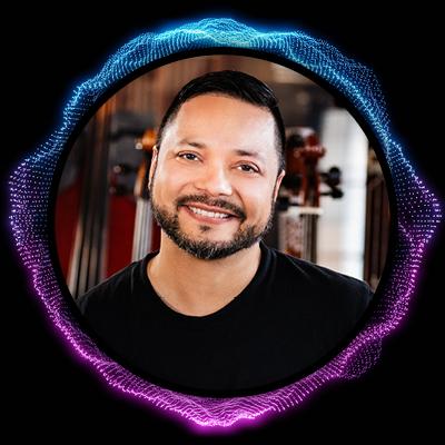 Brian D'Oliveira