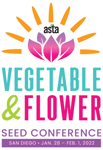 61st Vegetable & Flower Seed Conference