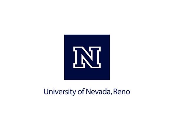 Core Humanities at the University of Nevada, Reno
