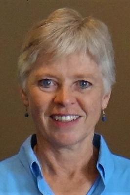Judy Macias