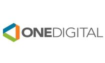 OneDigital Health and Benefits
