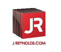 J. Reynolds & Co., Inc.