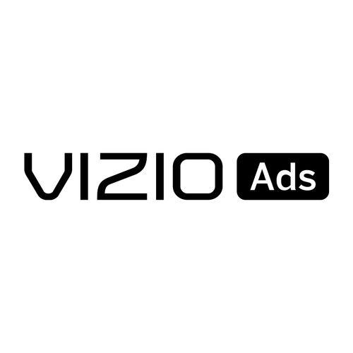 VIZIO Ads
