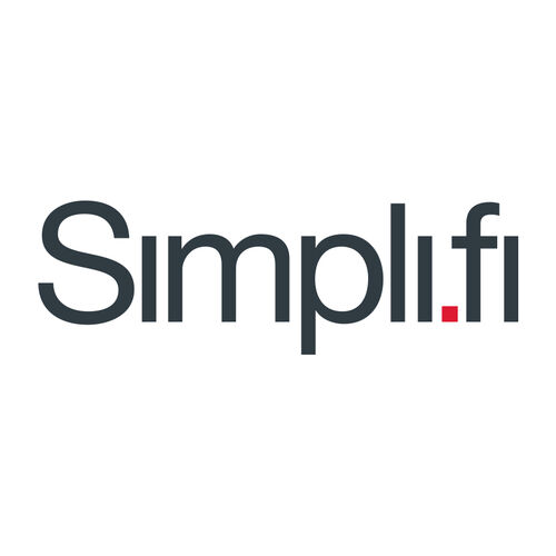 Simpli.fi