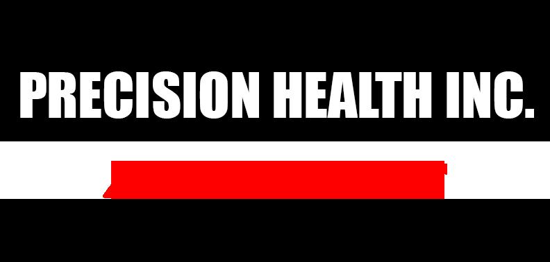 Precision Healthcare