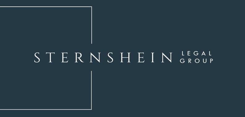 Sternshein Legal Group
