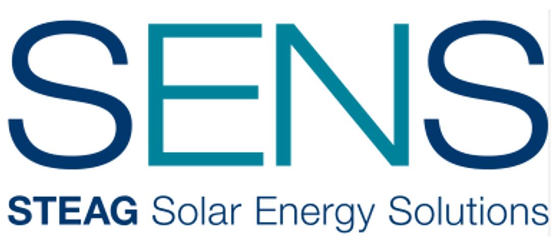 STEAG Solar Energy Solutions