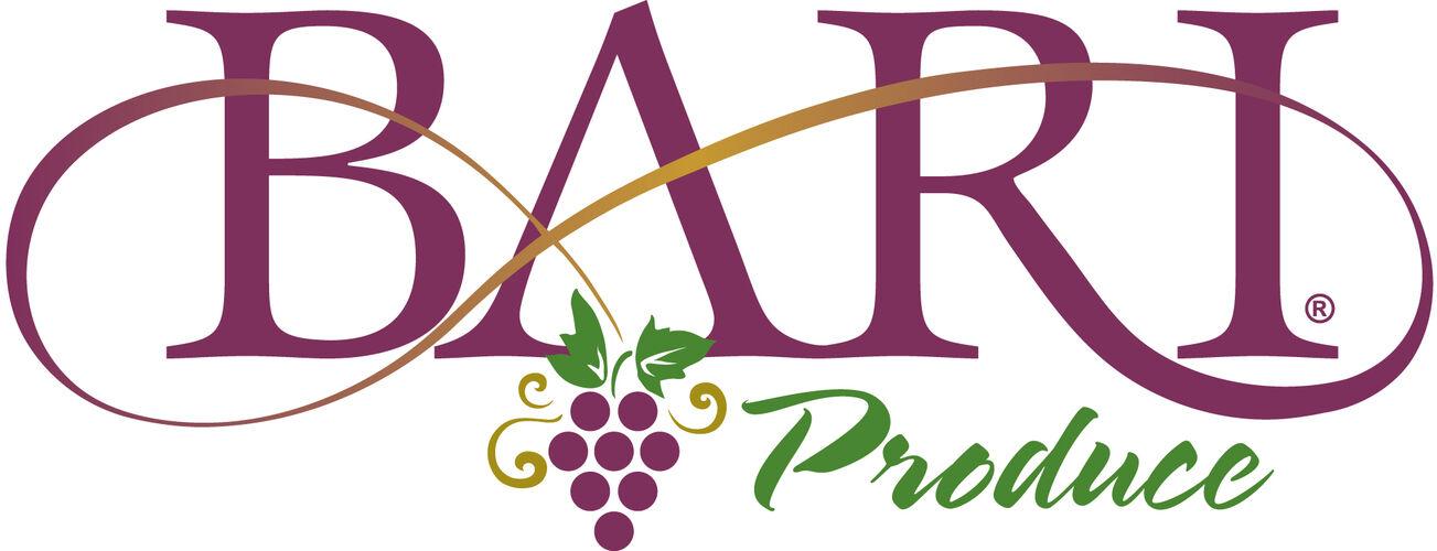 Bari Produce