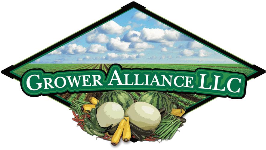 Grower Alliance