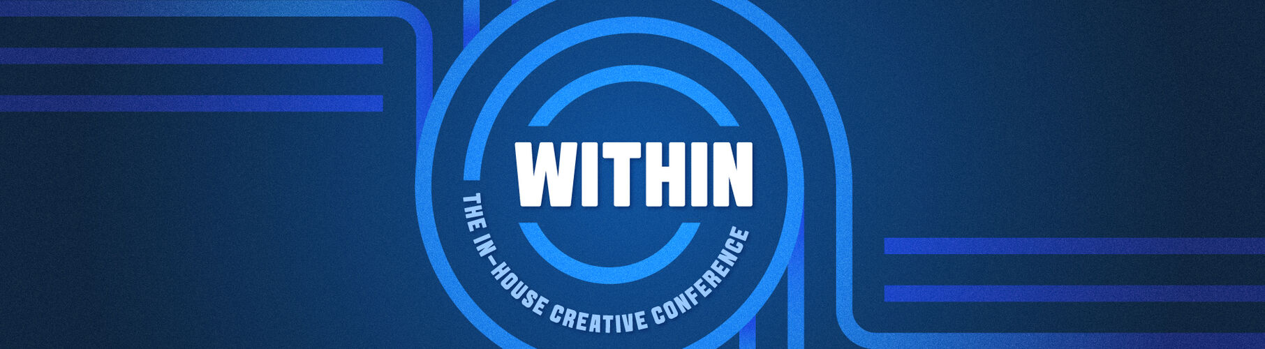 Within In House Conference