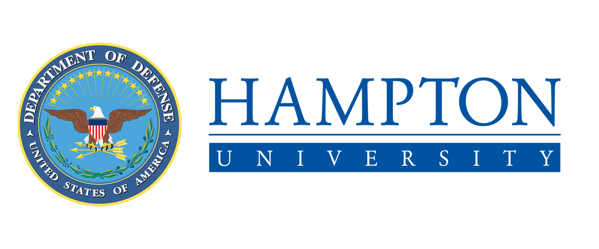 Taking the Pentagon to the People - Hampton University